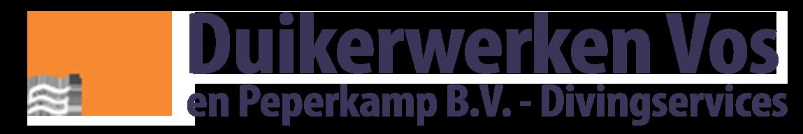 Duikerwerken Vos en Peperkamp b.v. is gespecialiseerd in onderwaterinspecties voorzien van zeer verzorgde rapportages. Als de onderste steen bovenwater …